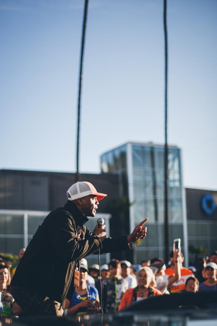 2018 LA Marathon TWV-192