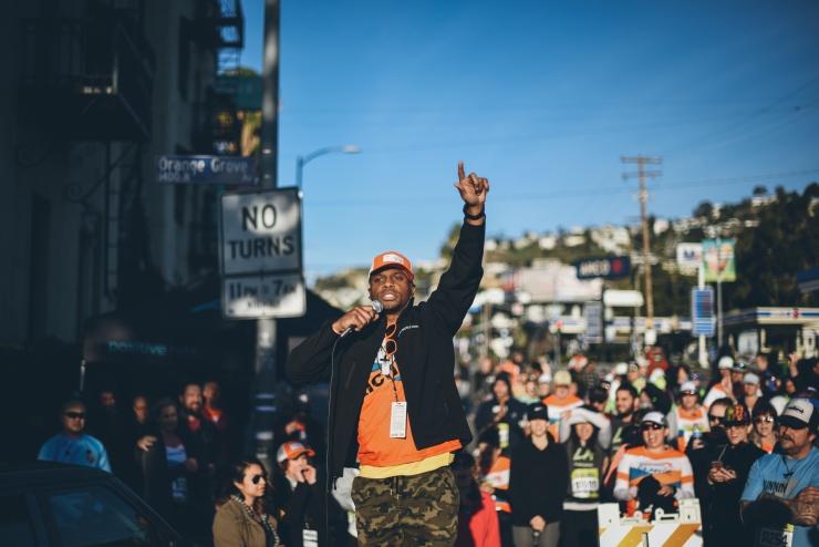 2018 LA Marathon TWV-198