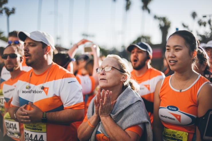 2018 LA Marathon TWV-202