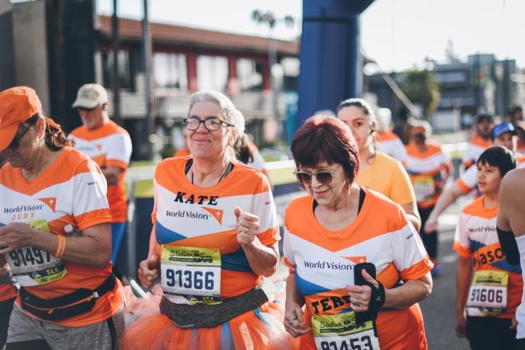 2018 LA Marathon TWV-283