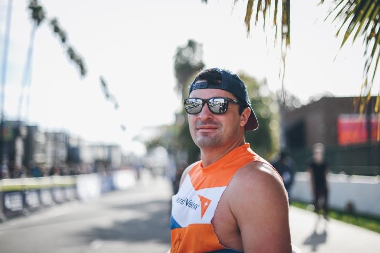 2018 LA Marathon TWV-317