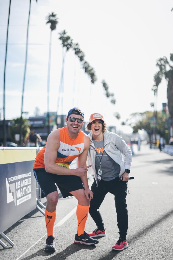 2018 LA Marathon TWV-319