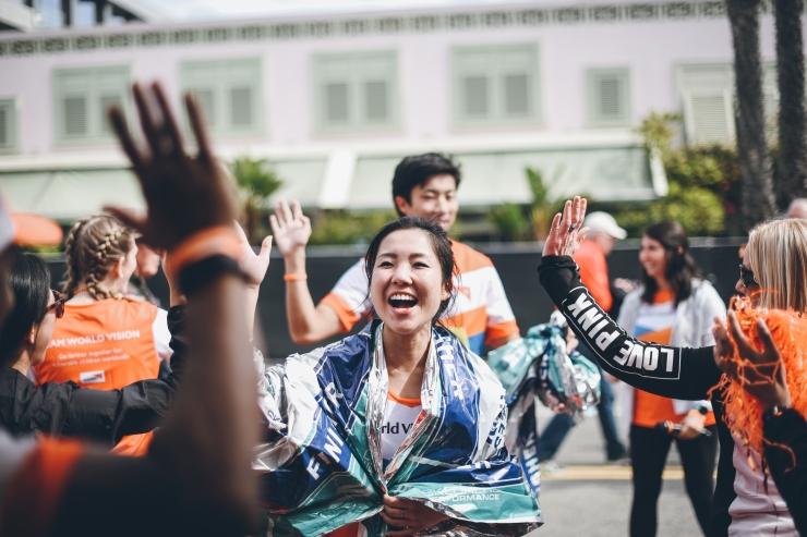 2018 LA Marathon TWV-391
