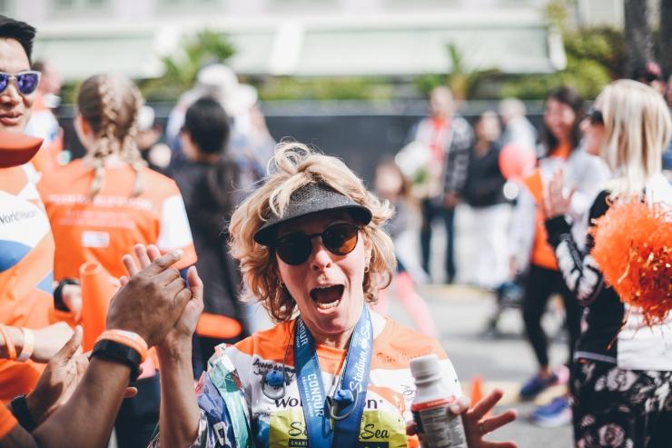 2018 LA Marathon TWV-409