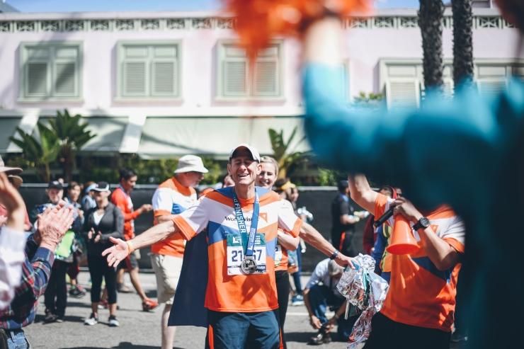 2018 LA Marathon TWV-559