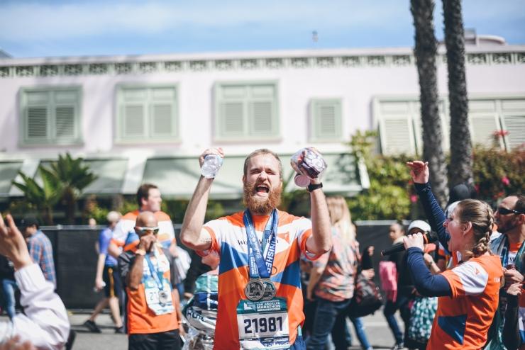 2018 LA Marathon TWV-598