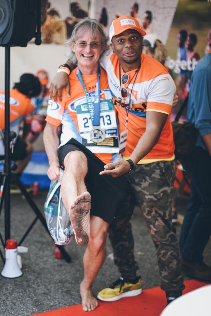 2018 LA Marathon TWV-703