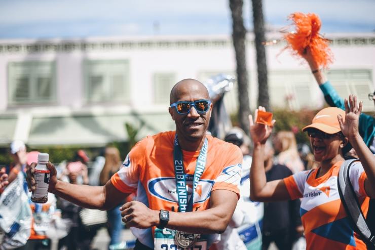 2018 LA Marathon TWV-730