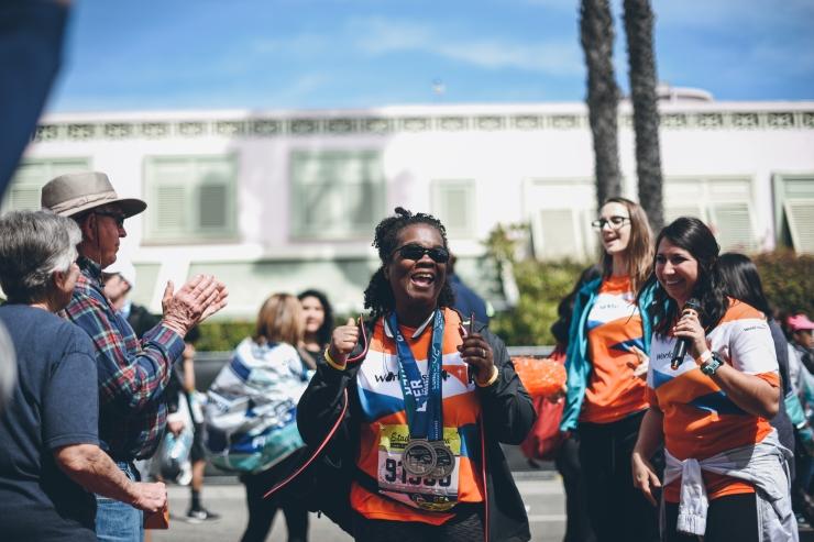 2018 LA Marathon TWV-770