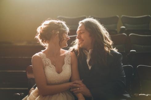 James & Emma-542