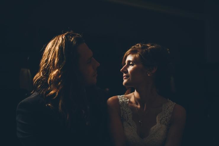 James & Emma-579