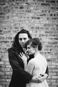 James & Emma-618