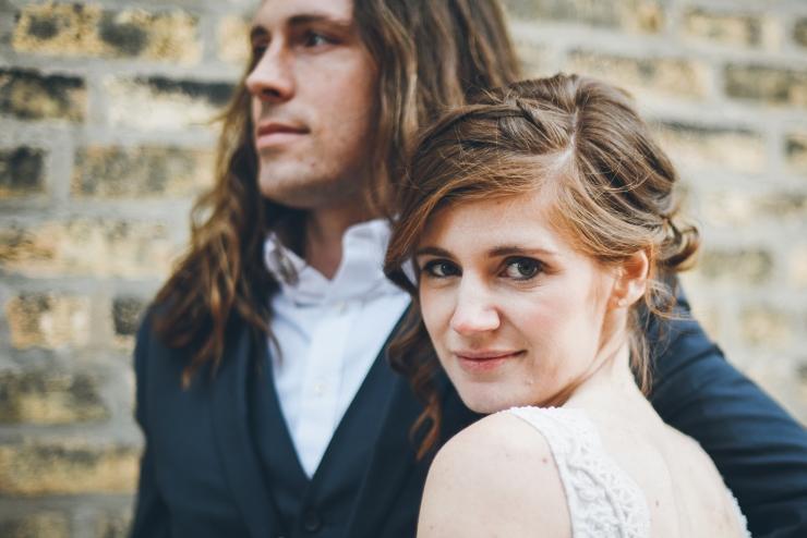 James & Emma-659