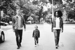 Chitwood Family-318