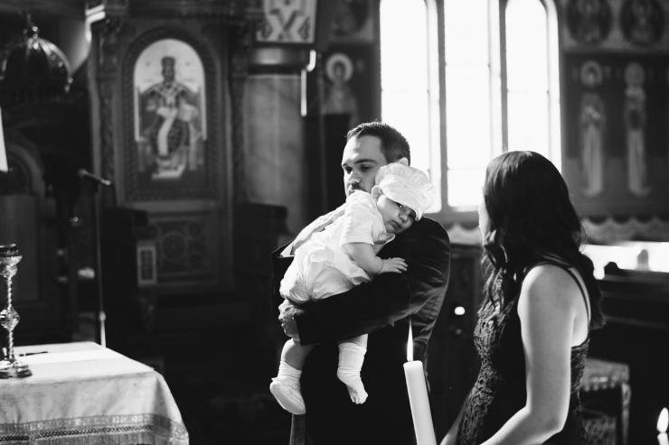 Bobby's Baptism-169