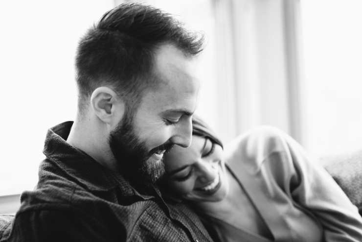 Josh & Chloe-446