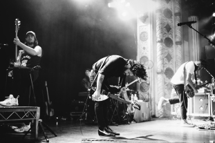 Caddy - Gang of Youths-134