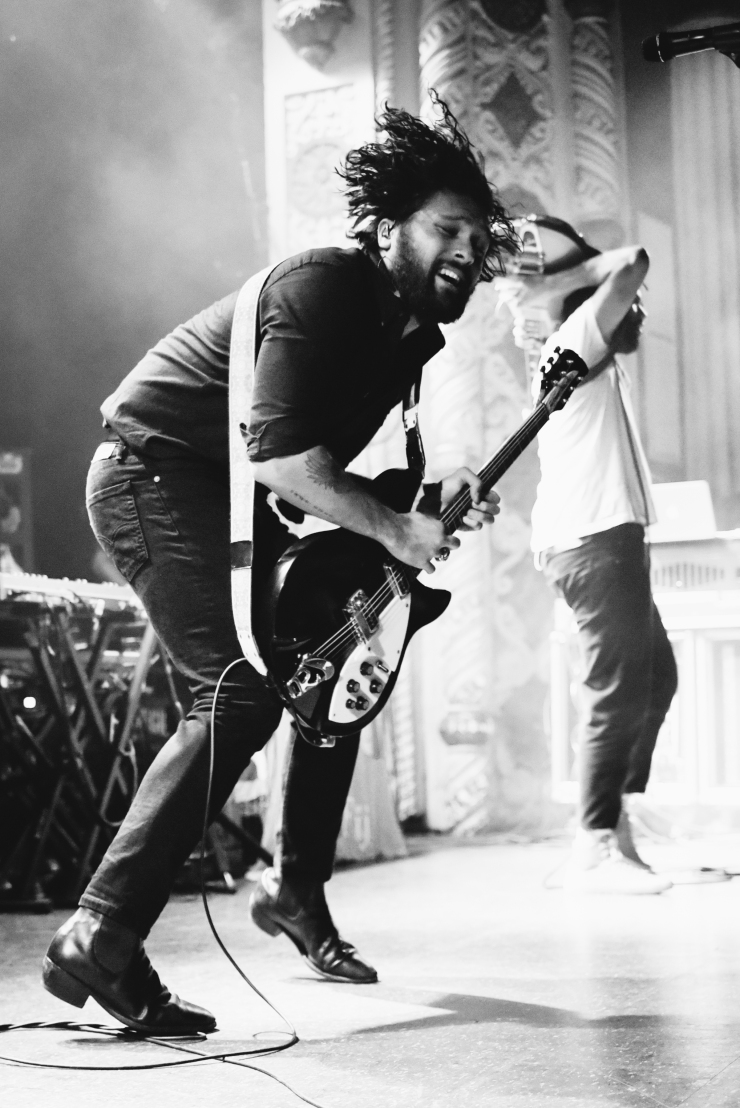 Caddy - Gang of Youths-148