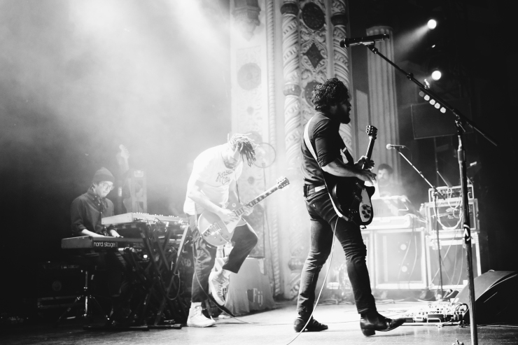 Caddy - Gang of Youths-150