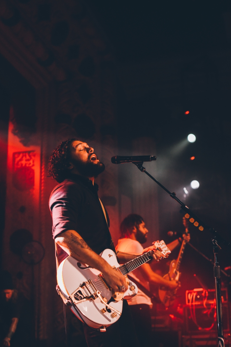 Caddy - Gang of Youths-16