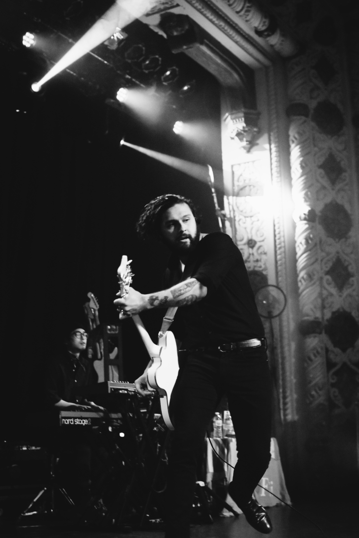 Caddy - Gang of Youths-23