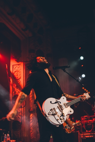 Caddy - Gang of Youths-32