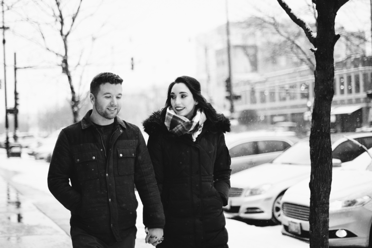 Connor & Eric-98