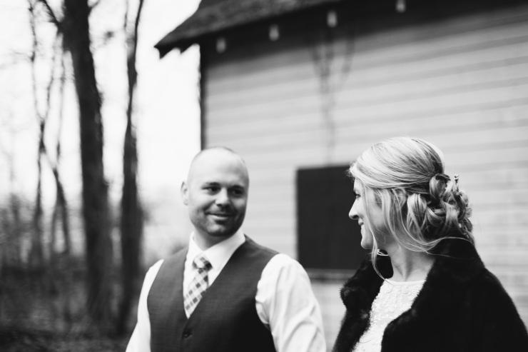 Kate & Bryan-316