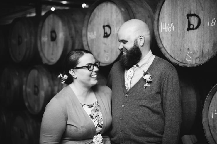 Matt & Tabitha-122