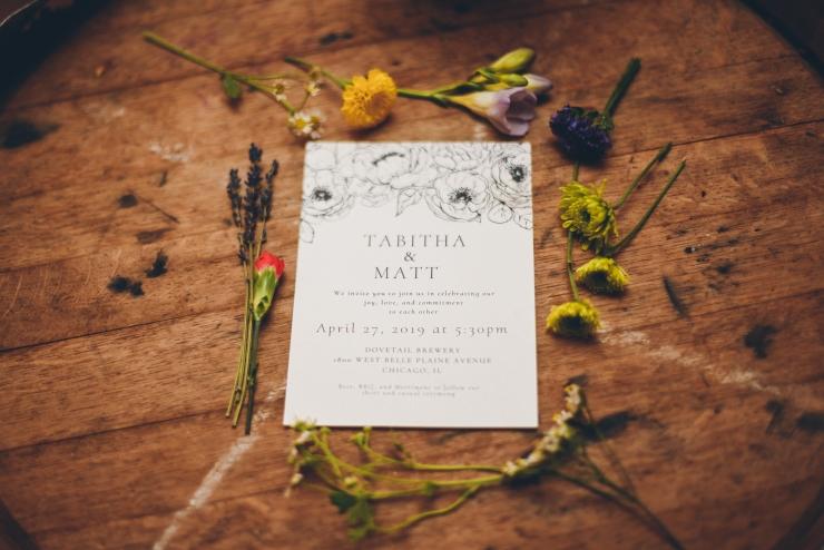 Matt & Tabitha-293
