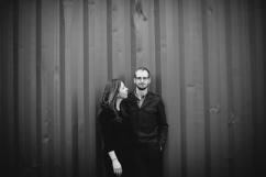 Tony & Jana-111