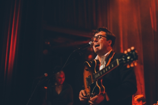Nick Waterhouse-89