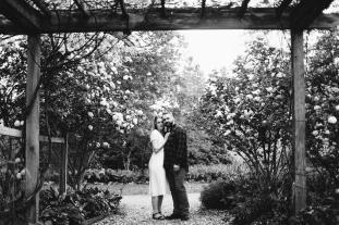 Sam & Melissa's Engagement-182