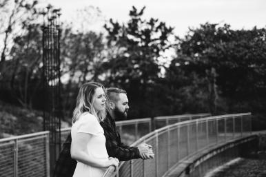 Sam & Melissa's Engagement-226