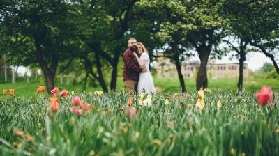Sam & Melissa's Engagement-261