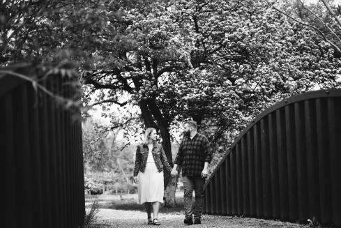 Sam & Melissa's Engagement-288