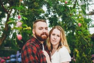 Sam & Melissa's Engagement-51