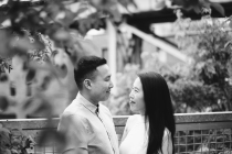 A & H Engaged-134