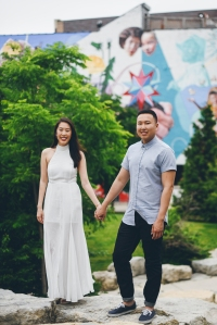 A & H Engaged-59