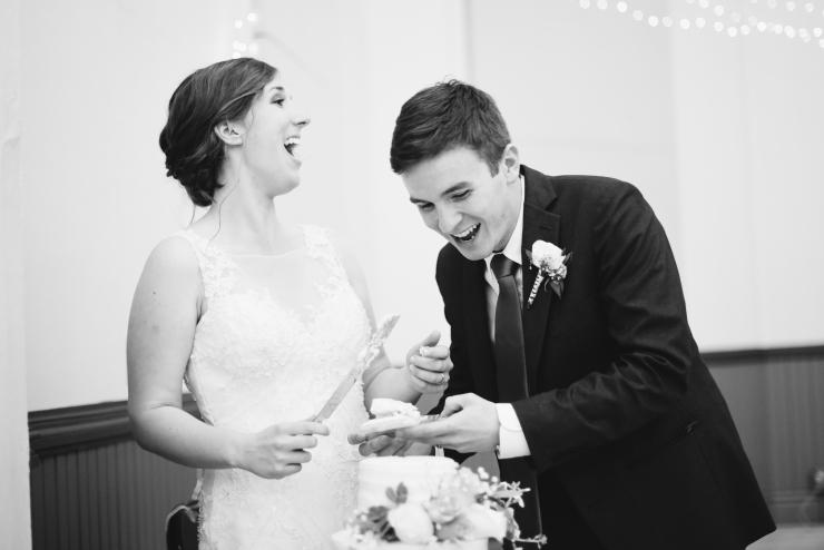 Connor & Emily-625
