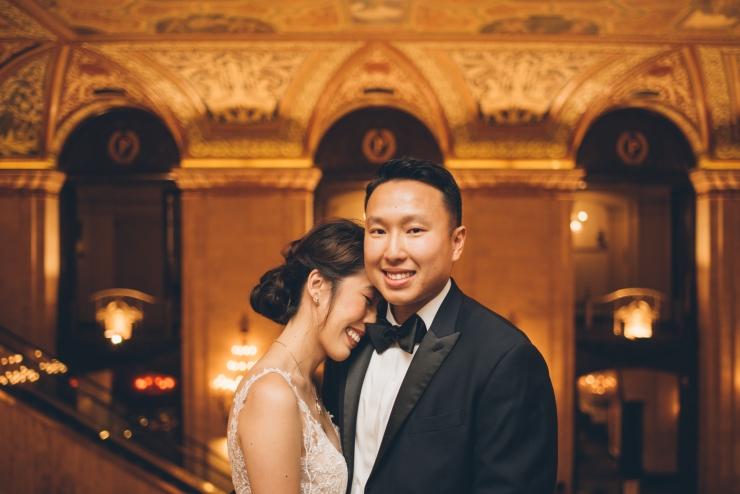 Alvin & Hannah_36