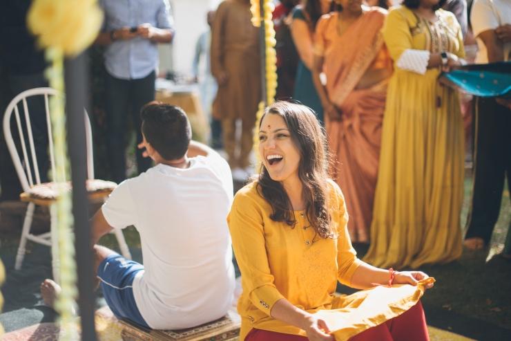 Taryn & Rahul-150