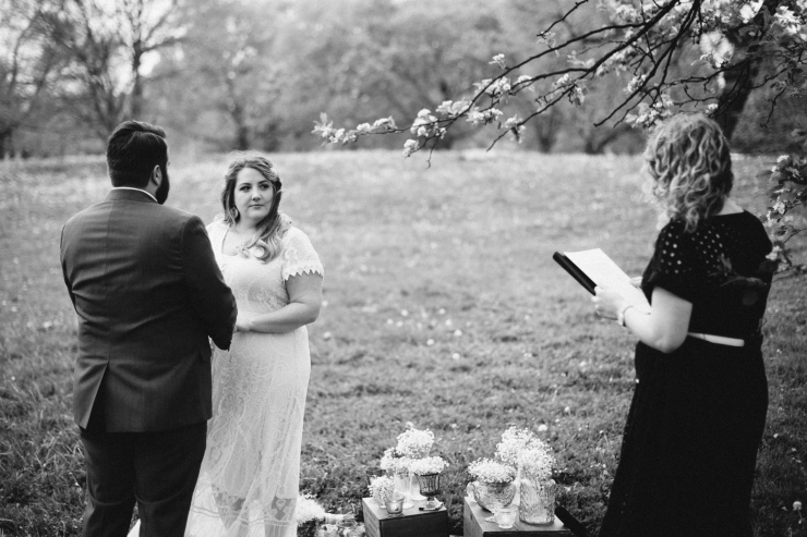 Alyssa & Zach's Wedding-107