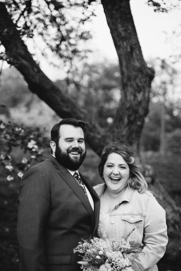 Alyssa & Zach's Wedding-11