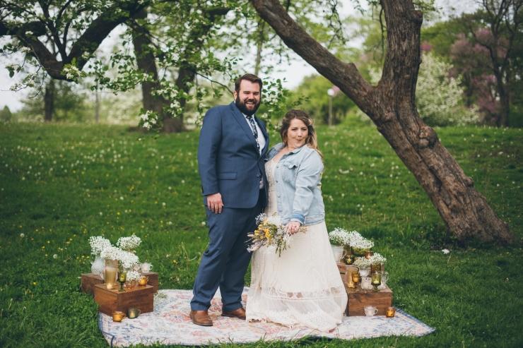 Alyssa & Zach's Wedding-12