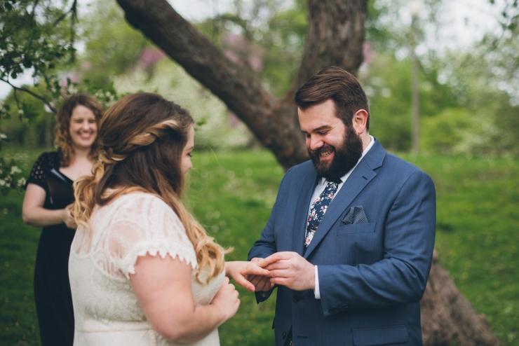Alyssa & Zach's Wedding-136