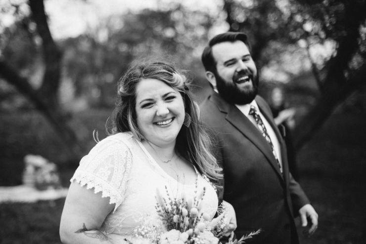Alyssa & Zach's Wedding-163