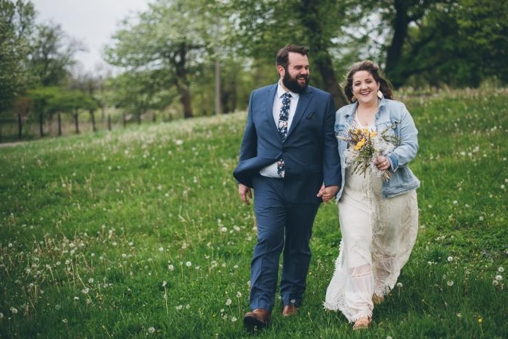 Alyssa & Zach's Wedding-173