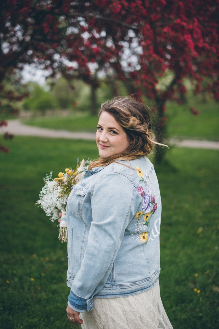 Alyssa & Zach's Wedding-179