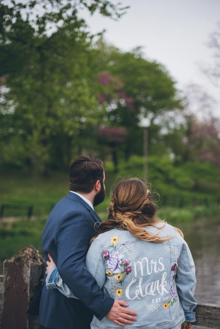 Alyssa & Zach's Wedding-212